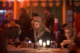 2014-07-05 Abbey Medieval Banquet 054