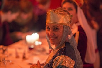 2014-07-05 Abbey Medieval Banquet 058