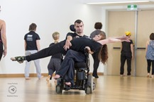 2015-06-24 Dance Integrated Australia 314