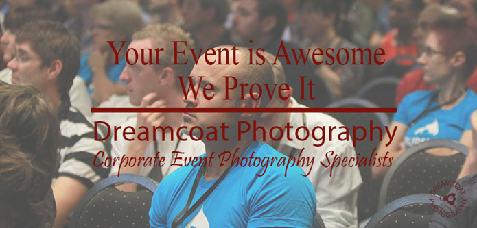 DreamCoat-Facebook-Highlight-Corporate-Event-Photography