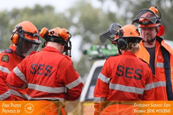 2016-05-01 Emergency Services Expo 5100267