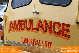 2016-05-01 Emergency Services Expo 5100478