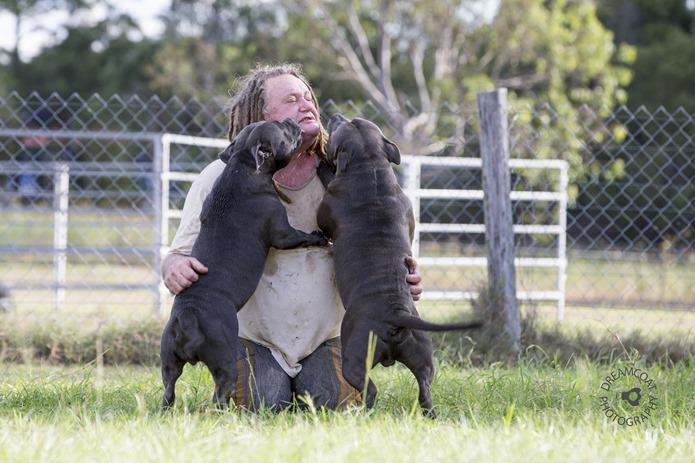 2016-04-21 Glenn Agnew Animals 041
