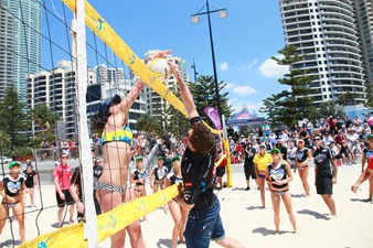 2015-10-21 Superfest Beach Volleyball 449