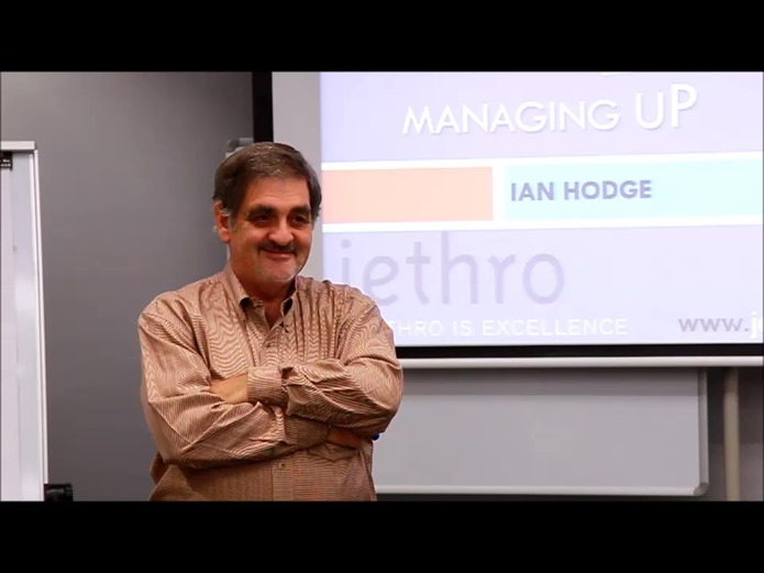 vlcsnap-2016-04-14-07h50m54s583 Ian Hodge