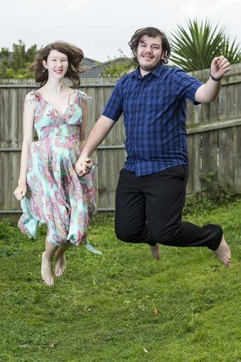 2016-09-09 Jadeen and Josh Engagement 039