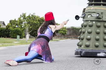 2015-12-13 Kim and the Daleks 025