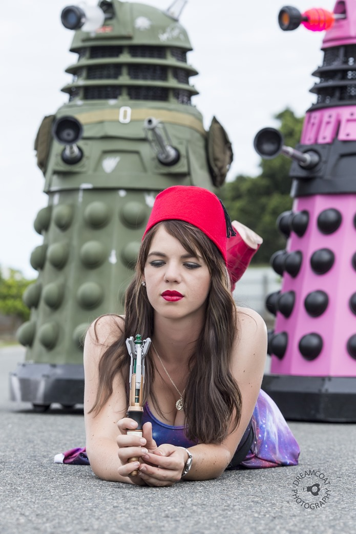 2015-12-13 Kim and the Daleks 060