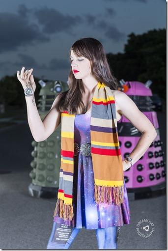 2015-12-13 Kim and the Daleks 085