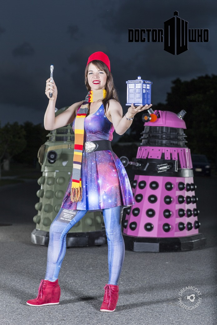 2015-12-13 Kim and the Daleks 108