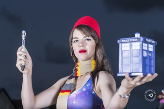 2015-12-13 Kim and the Daleks 109
