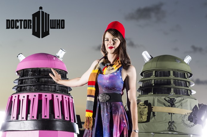2015-12-13 Kim and the Daleks 130