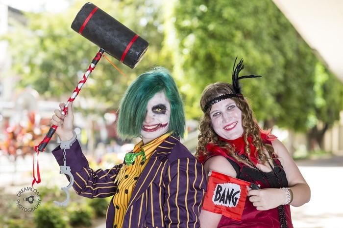 2016-09-17 Comic Con 6091200