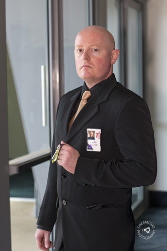 2014-04-06 Scott Piper Lex Luthor Cosplay 028