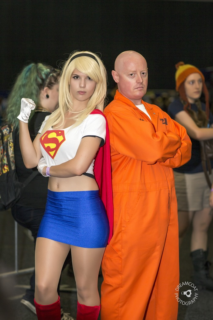 2014-04-06 Scott Piper Lex Luthor Cosplay 056