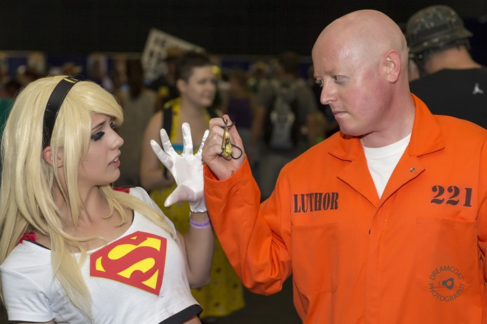 2014-04-06 Scott Piper Lex Luthor Cosplay 059