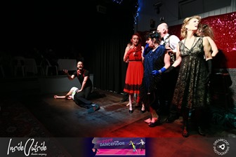 2015-08-20 Murder on the Dance Floor 389