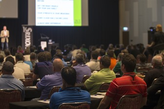 2014-09-09 PGA Coaching Summit 054