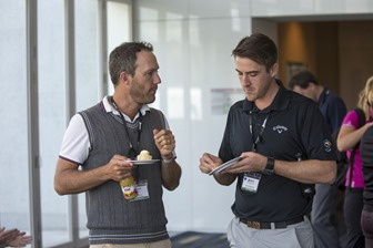 2014-09-09 PGA Coaching Summit 080