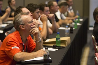 2014-09-09 PGA Coaching Summit 127