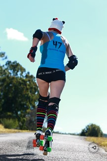 2014-07-23 Rita Derby Shoot 035