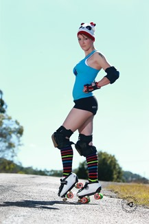 2014-07-23 Rita Derby Shoot 060
