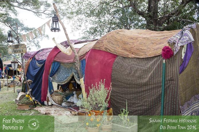 2016-08-06 Shuvani 081