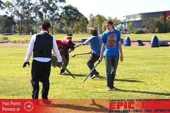 2015-11-21 Epic Diem 176