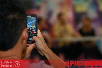 2015-11-22 Epic Diem 4400259