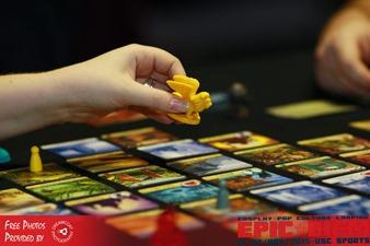 2015-11-22 Epic Diem 4400392