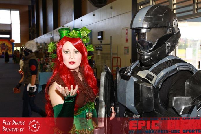 2015-11-22 Epic Diem 4400844
