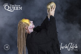 2014-07-09 Snow Queen 198