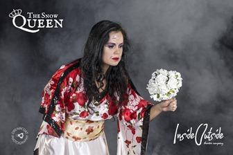 2014-07-09 Snow Queen 276