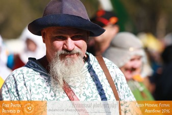 2016-07-09 Abbey Medieval Festival 236
