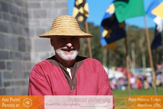 2016-07-09 Abbey Medieval Festival 259