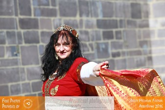 2016-07-09 Abbey Medieval Festival 374