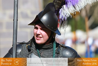 2016-07-09 Abbey Medieval Festival 416