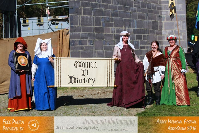 2016-07-09 Abbey Medieval Festival 463