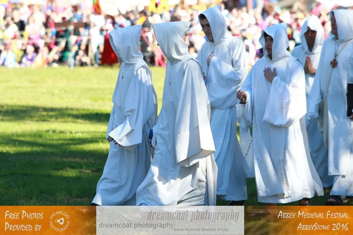 2016-07-09 Abbey Medieval Festival 472