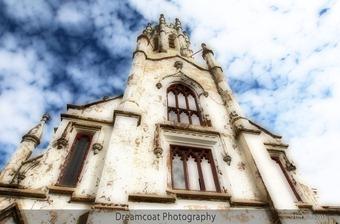 church 5 v2