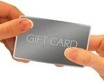 gift-card_thumb8