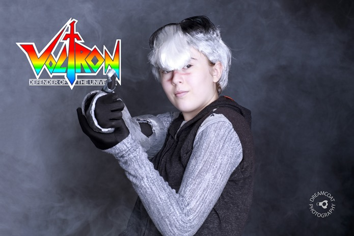 2017-10-14 Mercedes Shiro Voltron Cosplay 016