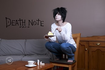 2017-08-22 Death Note Cosplay 029