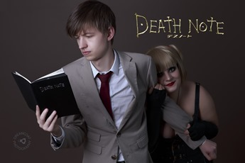 2017-08-22 Death Note Cosplay 148