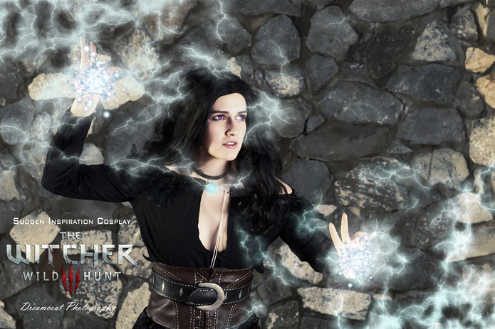 2018-07-06 Alanis Yennefer Cosplay 077