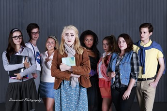 2018-04-25 RMT Heathers the Musical 041