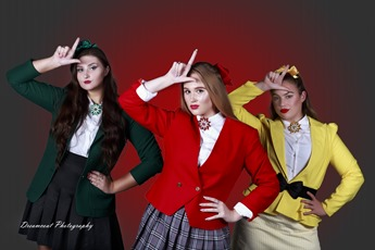 2018-04-25 RMT Heathers the Musical 093 v2
