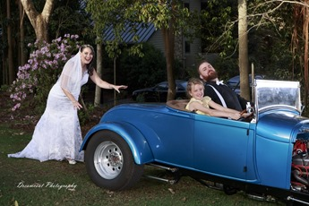 2018-09-01 Jack and Allyce Wedding 18091902