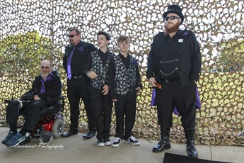 2018-08-11 Matt & Juzzy Wedding 1137