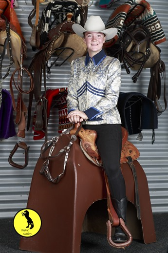 2018-05-02 Triple C Saddlery Clothes 019